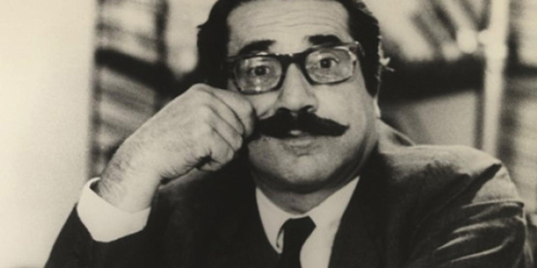 Lo-scrittore-e-sceneggiatore-pescarese-Ennio-Flaiano